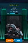 Rare Allosaurus upgraded with DD-10