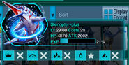 Stenopterygius Info Icon