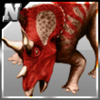 File:Triceratops2.jpg