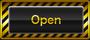 Open Blitz Cage