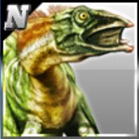 File:Lesothosaurus.jpg
