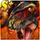 SR Skorpiovenator