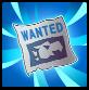 File:Wanted I.jpg
