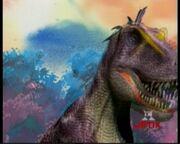 Daspletosaurio.jpg