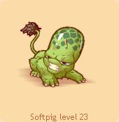 File:Softpig green.png