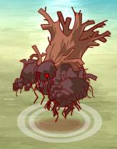 Arboreal Guardian