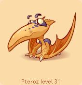 File:Pteroz orange.png