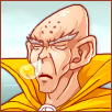 Master Hydargol.png