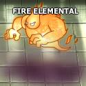 File:Fire Elemental.png