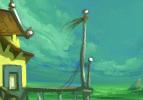 File:Monster Port.PNG
