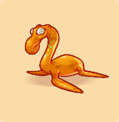 File:Hippoclamp orange.png