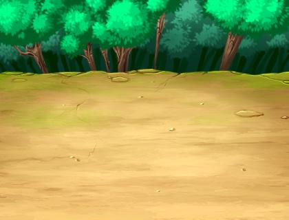 File:Precipitous Hills Fight.jpg