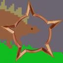 File:Badge-2785-2.png
