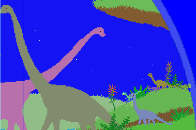 File:Family of supersaurus.png