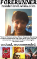 Thumbnail for version as of 21:23, June 25, 2013