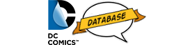 File:IE DCDatabaseWikia.png