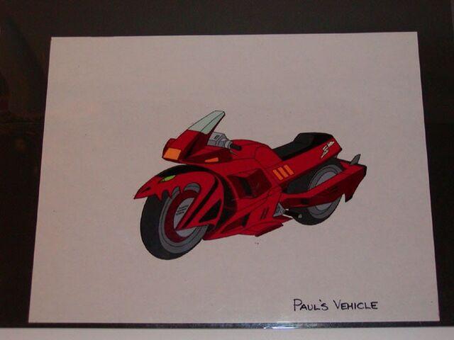 File:Paul's Vehicle.jpg