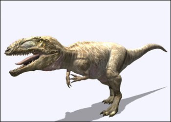 File:Charcharasaur.jpg