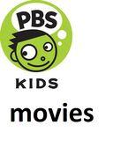 Pbs kids movies