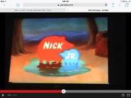 Nick jr pugs
