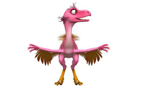 File:Jeholornis.png