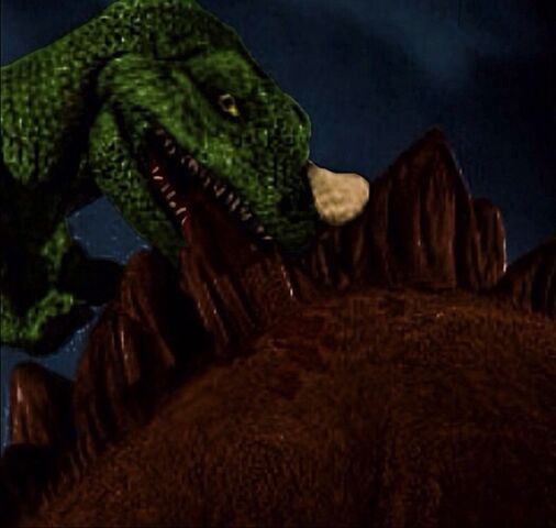 File:His favorite meal is a plant-eating stegosaurus.jpg