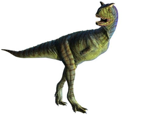 File:Carnotaurus 2.png
