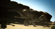 Charonosaurus 3