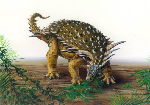 File:Nodosaurus.png