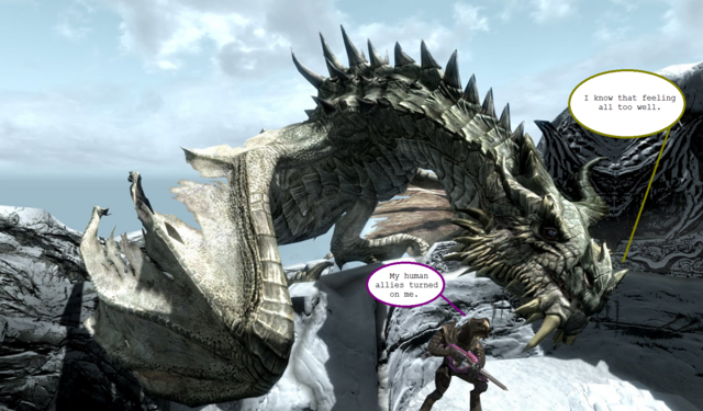 File:Arbiter and Paarthurnax.png