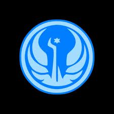 File:TPR logo.jpg