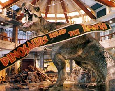 File:T-rex-jurassic-park.jpg