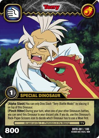 File:Tyrannosaurus - Terry TCG Card 2-DKTB.jpg