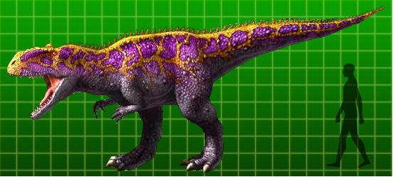 File:Rajasaurus super alpha.jpg