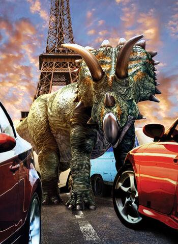 File:Anchiceratops TCG artwork.jpg