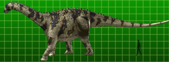 File:Titanosaurus.jpg