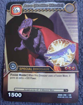 File:Carnotaurus - Ace Battle Mode TCG Card 3-DKBD-Silver.png