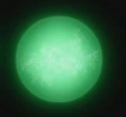 File:Green Cosmos Stone.jpg