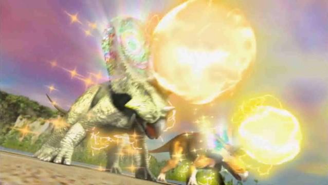File:Double Lightning Strike (Chomp-Torosaurus) 08.jpg