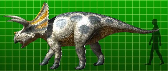 File:Arrhinoceratops.jpg