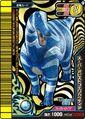 Opisthocoelicaudia Super Card 2