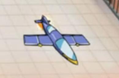 File:Alpha Escape Plane 1.png