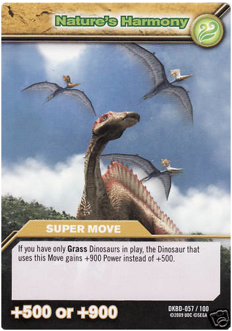 File:Nature's Harmony TCG Card.png