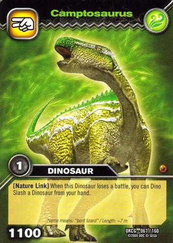 File:Camptosaurus TCG card.jpg