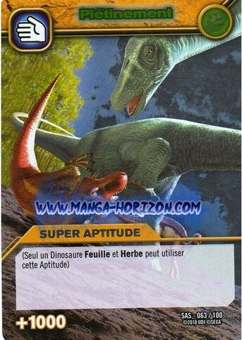 File:Big Foot Assault TCG Card 2-Silver (French).jpg