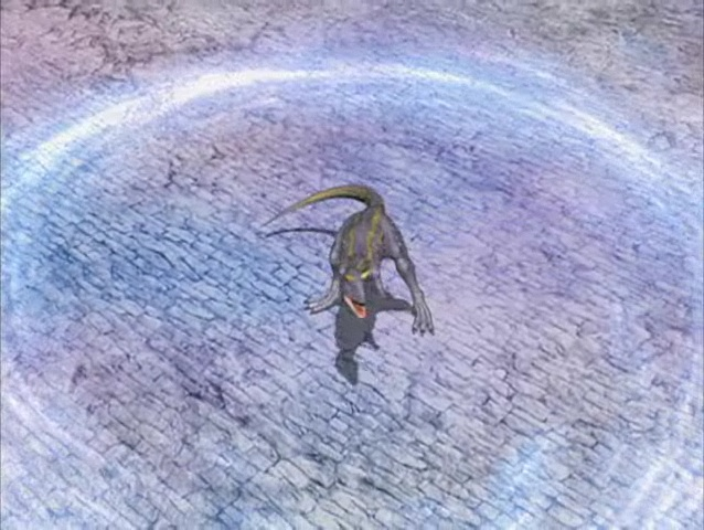 File:Majungasaurus have use Mayfly to Around Ace.jpg