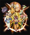 Thumbnail for version as of 21:38, September 12, 2011