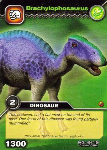 File:Brachylophosaurus TCG.jpg