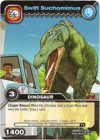File:Suchomimus-Swift TCG Card (German).jpg