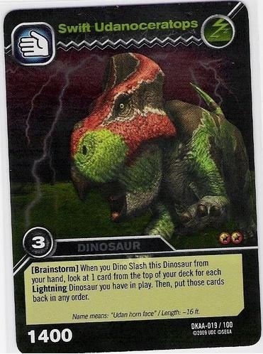 File:Swift Udanoceratops.jpg